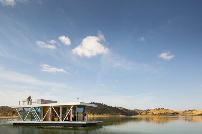 floating-house-2