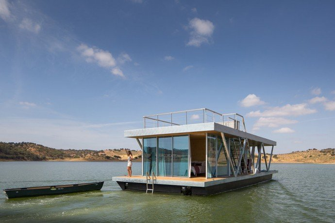 floating-house-3