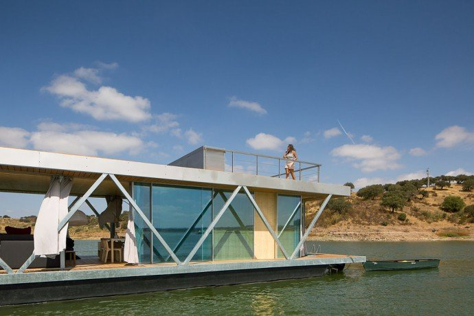 floating-house-4