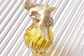 fragrance  (1)