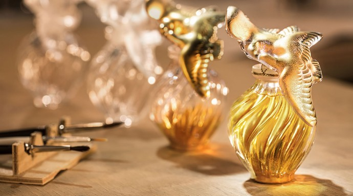 fragrance  (4)