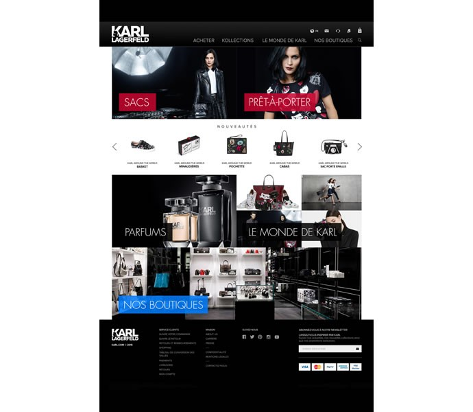 karl-e-commerce 5