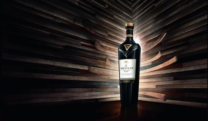 macallan-rare-cask-black 2