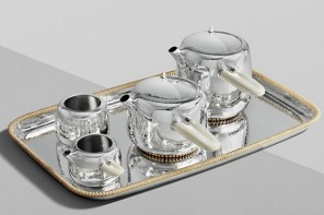 marc newson tea set 1