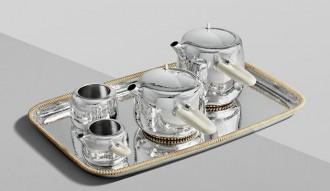 marc newson tea set 1