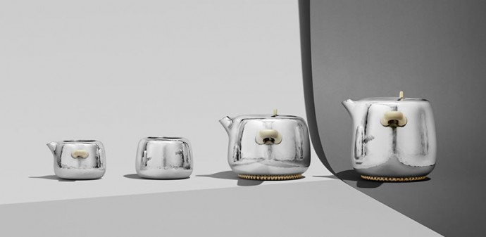 marc newson tea set 2