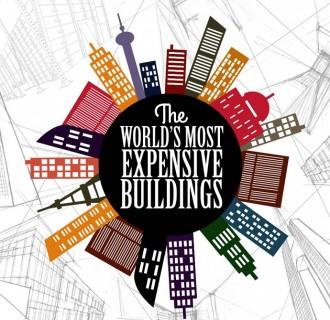 most expensive bbuilding 1