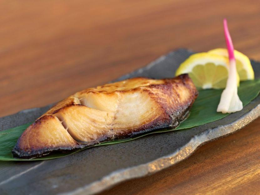Chef Nobu Brings His Culinary Delights To Matsuhisa At