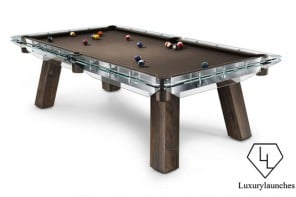 pool table 3