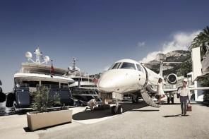 private jet cuba 2