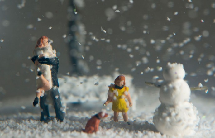 snowglobes 7