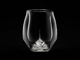 whiskey-glass-1