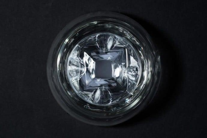 whiskey-glass-2