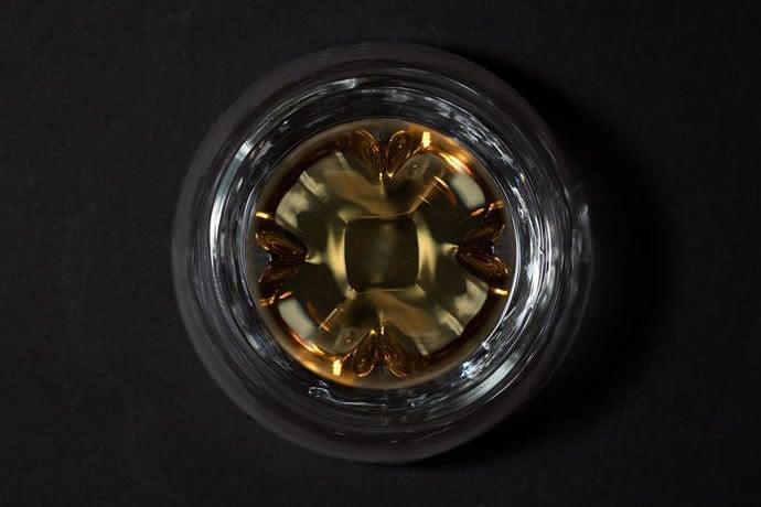 whiskey-glass-3
