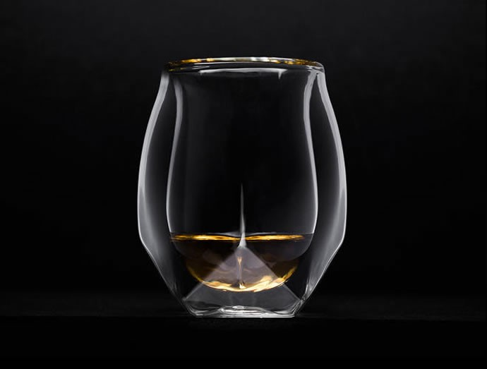 whiskey-glass-4