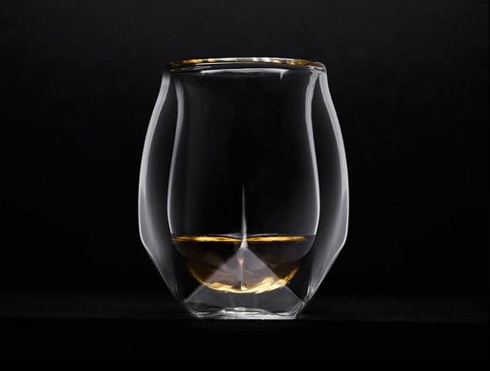 whiskey-glass-4