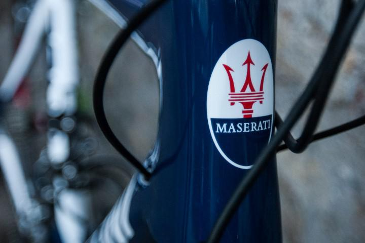 2015-maserati-cipollini-bond-bike-auction-for-rouleur-classic