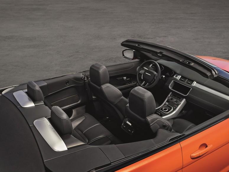 2017-range-rover-evoque-convertible-011-1