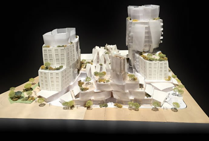 8150-Sunset-Boulevard-by-Frank-Gehry_dezeen_468_1