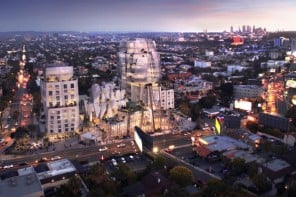 8150-Sunset-Boulevard-by-Frank-Gehry_dezeen_784_0
