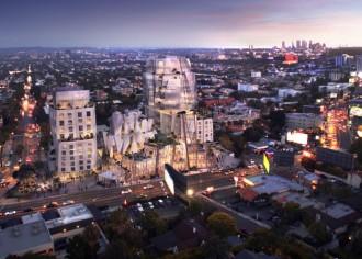 8150-Sunset-Boulevard-by-Frank-Gehry_dezeen_784_0