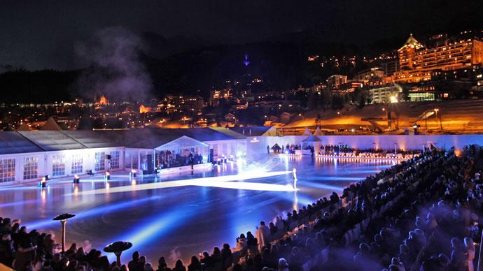 BPH - Events - Winter Sleding