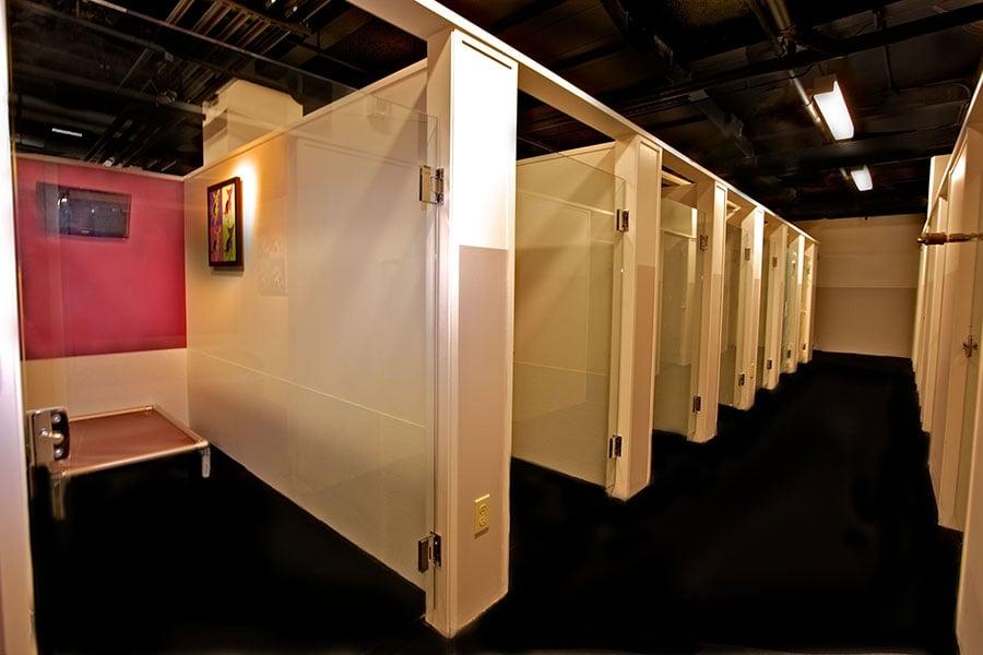 DPH-Chelsea---Standard-Suites