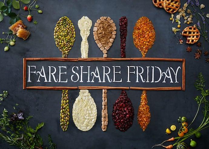 FareShareFridayPage