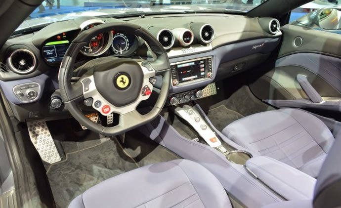 Ferrari-California-Mycro-Prestige-back-rests-3