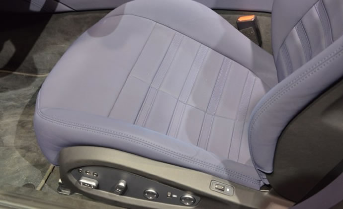 Ferrari-California-Mycro-Prestige-back-rests-4