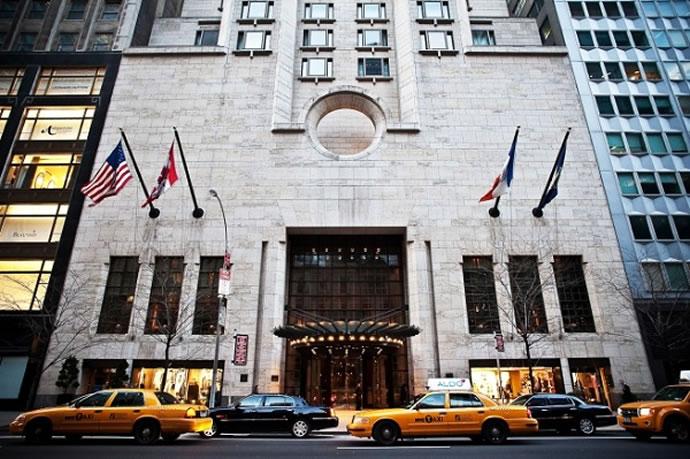 Four_Seasons_Hotel_New_York