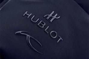 Hublot-Kjus-Limited-Edition-Jkt-1