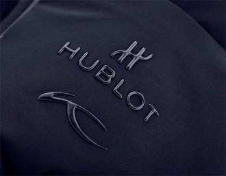 Hublot-Kjus-Limited-Edition-Jkt-1