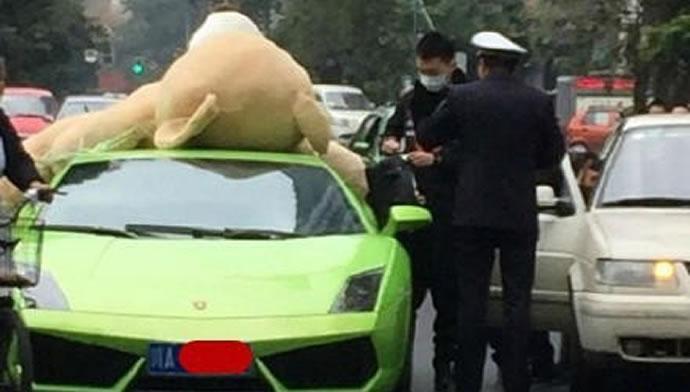 Lamborghini-3