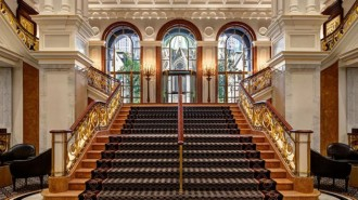 Lotte_New_York_Palace_lobby