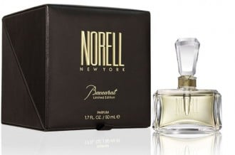 Norell-New-York-Baccarat-1