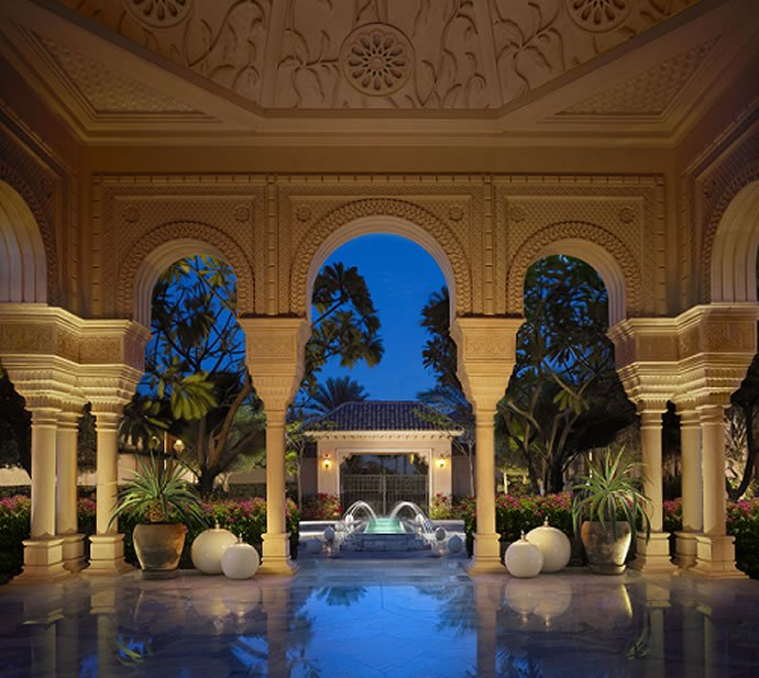 OneOnly_The_Palm_-_Spa_Courtyard_Pavillion