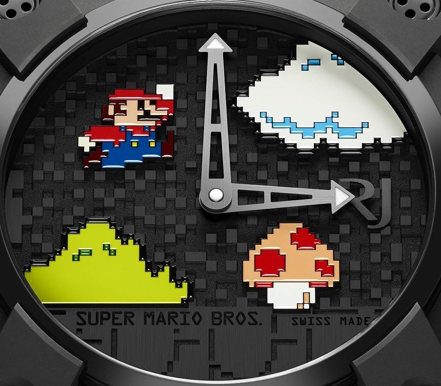 RJ.M.AU_.IN_.011.01-Romain-Jerome-Super-Mario-Bros-watch