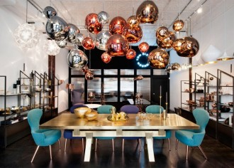 Tom-Dixon_First-New-York-show-room 1