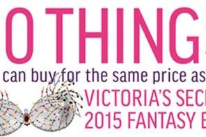 Victoria-Secret-Fantasy-Bra-Infographic-Stylight (1)