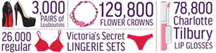 Victoria-Secret-Fantasy-Bra-Infographic-Stylight 4