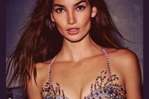 Victorias-Secret fantasy-bra