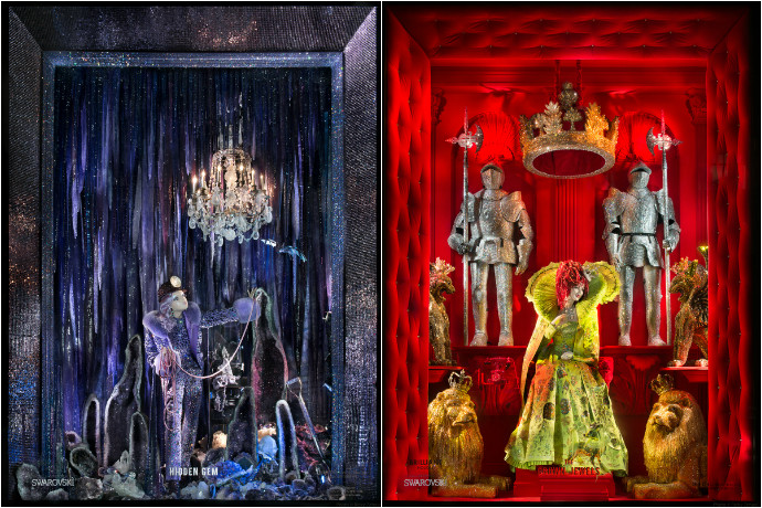 bergdorf-goodman-swarovski-crystal-window-display04