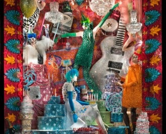 bergdorf-goodman-swarovski-crystal-window-display05