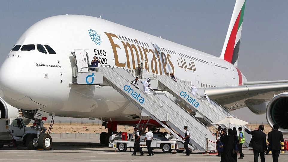 emirates 3