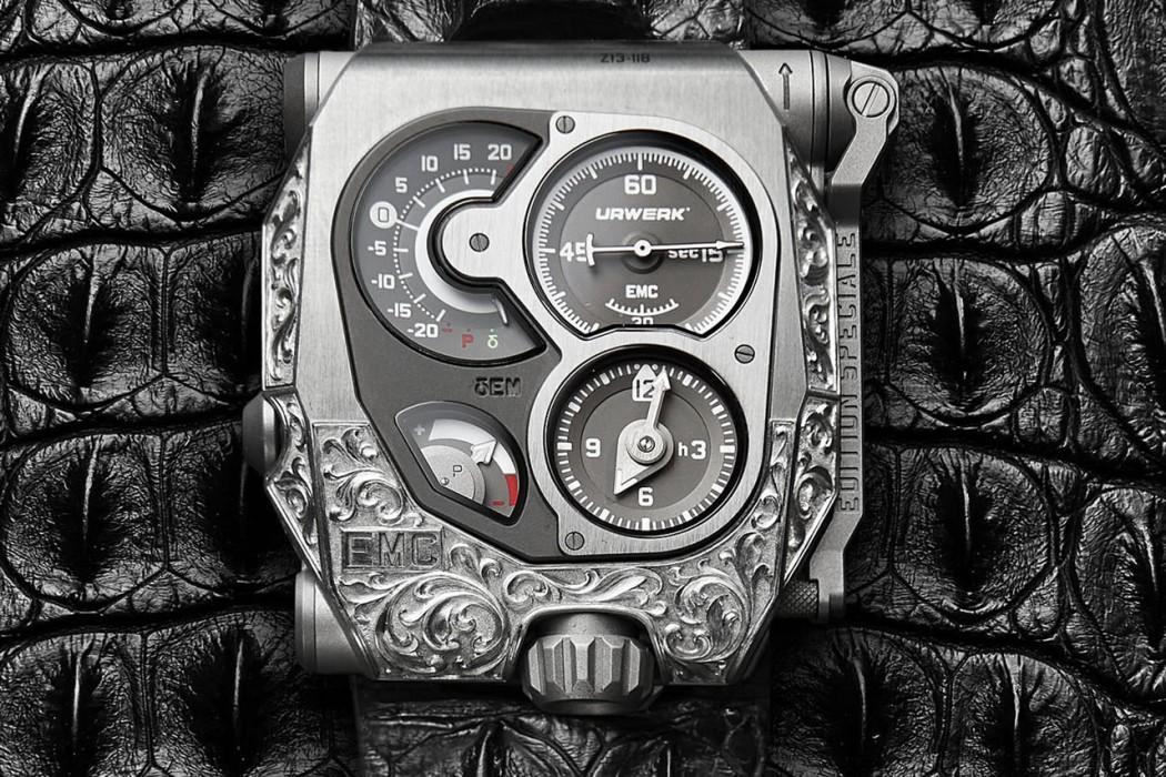 hodinkee 3