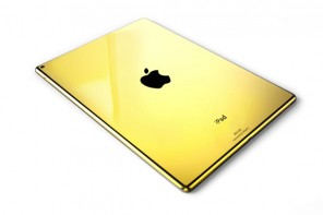 ipadpro_elite_gold_1