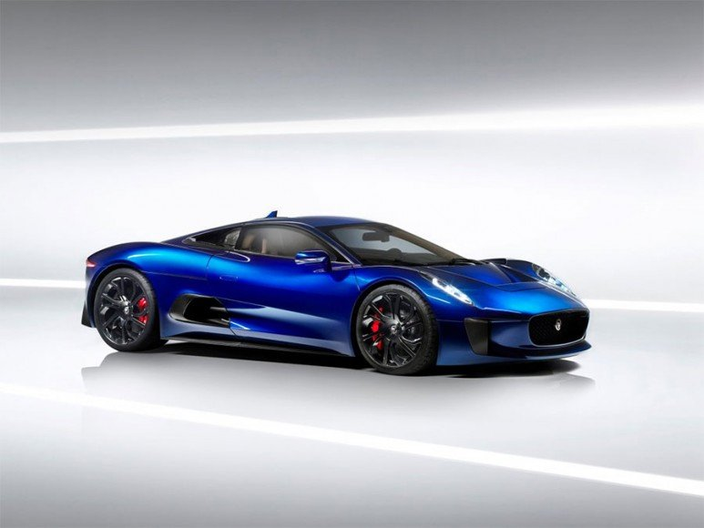 jaguar-c-x75_2