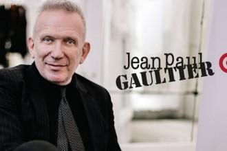 jean paul 1