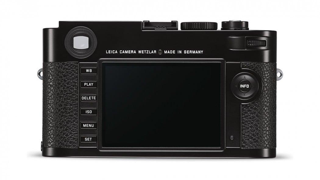 leica-m-typ-262-camera-01